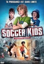 Soccer Kids – Revolution