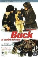 Bucks größtes Abenteuer