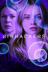 Biohackers Saison 2 Episode 1