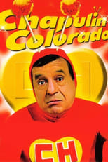 Chapolin 4ª Temporada Completa Torrent Dublada