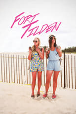 Fort Tilden (2014) Torrent Dublado e Legendado