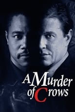 O Advogado dos 5 Crimes (1999) Torrent Dublado