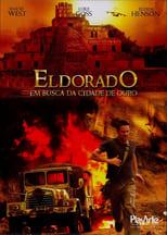 Filmposter: Eldorado