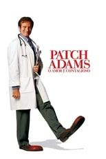 Patch Adams, o Amor é Contagioso (1998) Torrent Dublado e Legendado