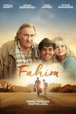 film Fahim streaming