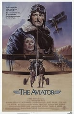 Image The Aviator – Aviatorul (1985)