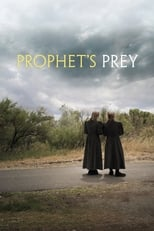 Poster for Prophet's Prey