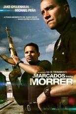 Marcados Para Morrer (2012) Torrent Dublado e Legendado