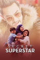 Image Secret Superstar (2017) Full Hindi Free Download