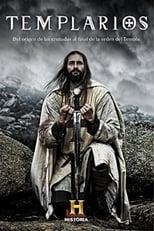 Templarios 1ª Temporada Completa Torrent Dublada