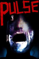 Pulse (2001) Torrent Legendado