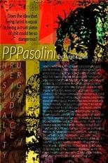 PPPasolini