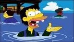 Os Simpsons: 13 Temporada, Episódio 8