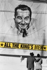 All the King\'s Men