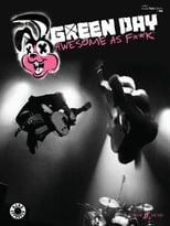Green Day: Awesome As F**K (2011) Torrent Music Show