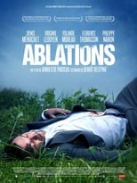film Ablations streaming