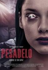 Pesadelo (2019) Torrent Dublado e Legendado