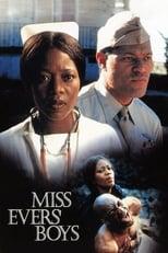 Miss Evers' Boys - Die Gerechtigkeit siegt