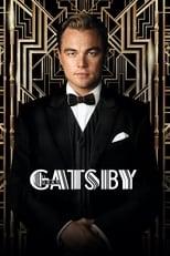 VER El gran Gatsby (2013) Online Gratis HD