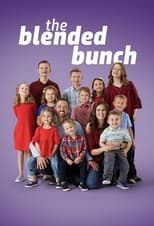 The Blended Bunch Saison 1 Episode 4