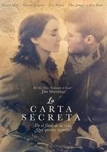 VER La carta secreta (2016) Online Gratis HD