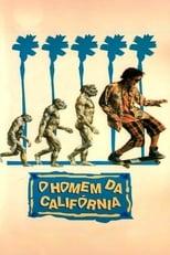 O Homem da Califórnia (1992) Torrent Dublado e Legendado
