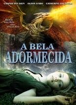 A Bela Adormecida (2014) Torrent Dublado e Legendado