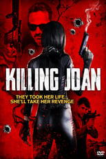 Image Killing Joan (2018)