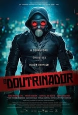 O Doutrinador (2018) Torrent Dublado e Legendado