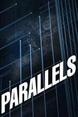 Parallels (2015) Torrent Legendado