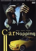 Car-napping – bestellt – geklaut – geliefert