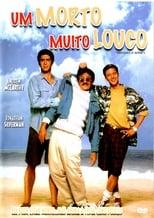 Um Morto Muito Louco (1989) Torrent Dublado e Legendado
