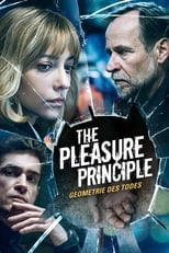 The Pleasure Principle - Geometrie des Todes