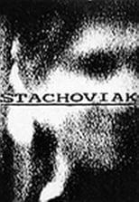 Stachoviak