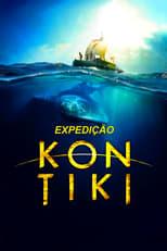 Expedição Kon Tiki (2012) Torrent Dublado e Legendado
