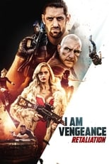 Image I Am Vengeance Retaliation (2020)