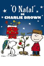 Feliz Natal, Charlie Brown (1965) Torrent Legendado
