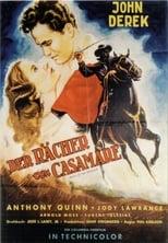 Der Rächer von Casamare