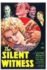 The Silent Witness