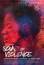Poster Image for Movie - Sound of Violence