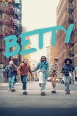 Betty Saison 2 Episode 3