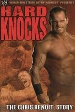 Hard Knocks : The Chris Benoit Story
