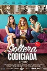 Como Superar um Fora (2018) Torrent Dublado e Legendado