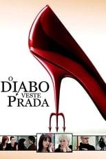 O Diabo Veste Prada (2006) Torrent Dublado e Legendado