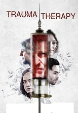 Trauma Therapy (2019) Torrent Legendado