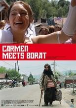 Carmen meets Borat