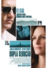 Duplicidade (2009) Torrent Legendado
