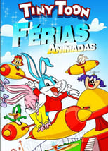 Tiny Toon Adventures: Férias Animadas (1992) Torrent Dublado