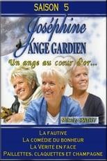 Joséphine, Guardian Angel: Season 5 (2001)