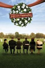 Joyeuses funérailles